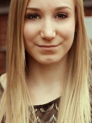 Sara Auvinen
