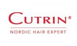 Cutrin - Nordic Hair Expert